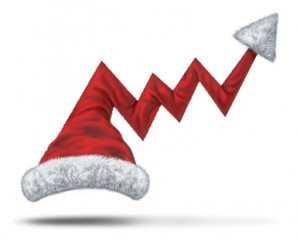 Holiday Profits
