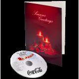 Xmas-CD-2011-160x160