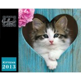 Kittens-160x160