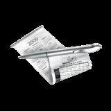 P-519-amorization-pen-160x160