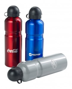img-aluminum-water-bottle-1024x1269