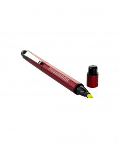 img-highlighter-pen-1024x1269