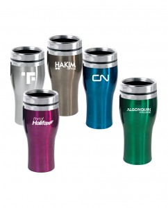 img-tumbler-no-handle-logo-1024x1269