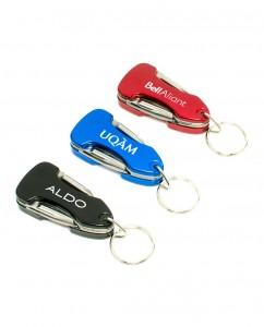 7-key-logo-group-1024x1269