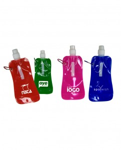 img-foldable-water-bottle-logo-1024x1269