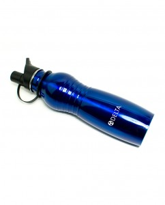 img-terrain-water-bottle-logo-1024x1269