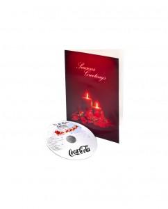 img-xcd-2011-christmas-cards-1024x1269