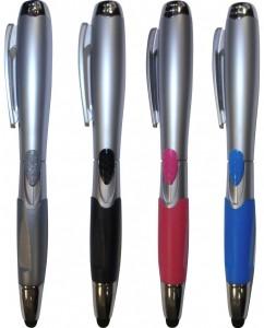 Triple_pens-1024x1269