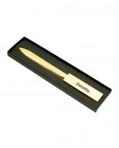 img-gold-letter-opener-logo-1024x1269